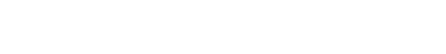 OSM 学校法人コミュニケーションアート 大阪スクールオブミュージック専門学校